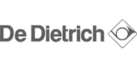 Logo Ded Dietrich