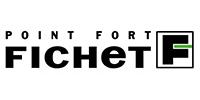 Logo Point Fort Fichet